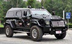Knight XV i think i need this. really