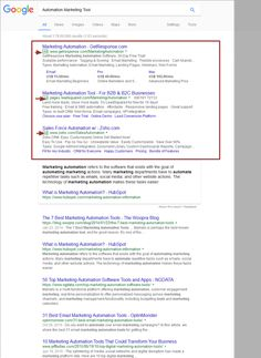 Inbound Marketing: More Leads With A Pay Per Click (PPC) Campaign!