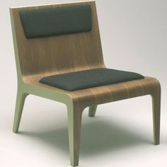 MADE: Canadian Design / Furniture