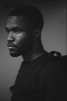 Dedicated to the singer, songwriter and rapper, frank ocean. Frank Ocean Wallpaper, Instagram Cartoon, Music Mood, Aesthetic People, Afro Punk, My People, My Guy, Aesthetic Pictures, Black People