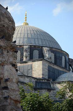 Çemberlitaş, İstanbul