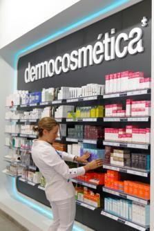M s de 1000 im genes sobre mobiliario de farmacia en for Muebles para farmacia