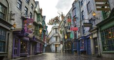 Harry Potter Theme Park, Harry Potter Store, Harry Potter Diagon Alley, Harry Potter Food, Harry Potter Merchandise, Harry Potter Facts, Harry Potter Universal, Harry Potter Movies, Universal Orlando