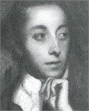 Regency Personalities Series-Brownlow Bertie 5th Duke of Ancaster and Kesteven 1 May 1729 - 8 February 1809 (Are you a RAPper or a RAPscallion? http://www.regencyassemblypress.com)