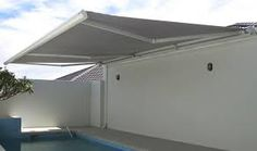 Image Result For Kresta Folding Arm Awning