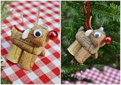 Natale DIY - 968655-650-1449576598-collage3