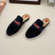 Guccl New Womens Mens 18059955283 Gucci Shoes, Men's Shoes, New Product, Product Launch, Time Shop, Rachel Zoe, Sports Shoes, Casual Shoes, Fendi