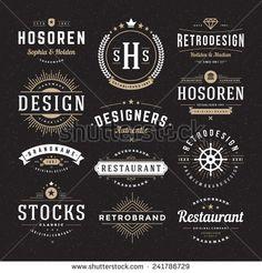 Typography Fotos, imagens e fotografias Stock   Shutterstock