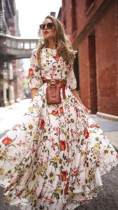 Maxi Dress With Sleeves, Floral Maxi Dress, Half Sleeves, Dress Skirt, Dress Up, Swing Dress, Long Sleeve Floral Dress, Lace Maxi, Barbie Dress
