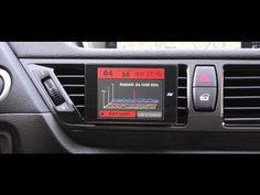 Was Sie über Radarwarner, Laserblocker und Co. wissen sollten. Fakten u. Infos um zu verstehen worauf es wirklich ankommt. Technology, Car, Knowledge, Tech, Automobile, Tecnologia, Autos, Cars