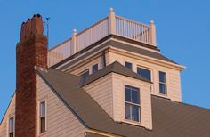 10 faszinierende historische architektonische Details - http://bestelisten.com/10-faszinierende-historische-architektonische-details/