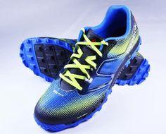 Reebok OCR Shoes (release: Feb 2014)