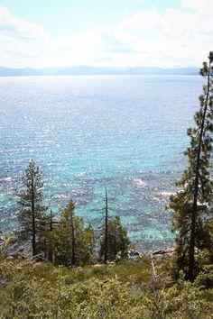 uncategorized travel california  Quick trip to Tahoe