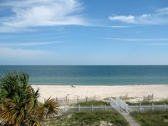 Saint George Island, Florida   Best Beaches   Everywhere
