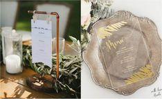 Az esküvői menü prezentálása mindig fontos szempont az dekorációban, ezért érdemes követni, hogy milyen lesz a menükártya trend 2020-ban!  #esküvőimenükártya #menükártyatrend2020 Minion, Bags, Wedding, Men, Handbags, Valentines Day Weddings, Minions, Guys, Weddings