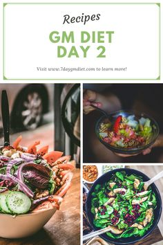 Wondering how to prepare cheap meal plans Well, Meal planning is something for you to consider If you want to eat healthy food Save time for Cheap Meal Plans, Fat Burning Soup, Weight Loss Meals, Healthy Salad Recipes, Keto Recipes, Lunch Recipes, Breakfast Recipes, Dinner Recipes, Delicious Recipes