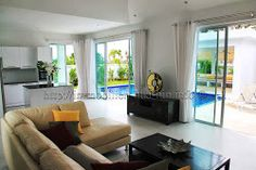 AHP3449_Pool-Villa_im_modernen_Design-(10).jpg http://immobilien-hua-hin.info/pool-villa-im-modernen-design-in-hua-hin-zu-verkaufen-nr-ahp3449/