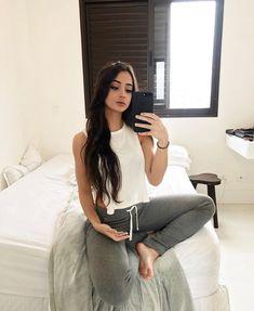 @pietra_guimaraes