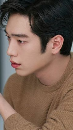 Seo Kang Joon Wallpaper, Seo Kang Jun, Japanese Oni, Armani Beauty, Korean Men, Turkish Actors, Watch, Pictures, Clock