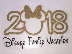 Disney Shirts, Disney Iron on Vinyl, Iron on Decals, Disney Decals for Shirts, Disney World Family S Disney World Vacation, Disney Vacations, Disney Trips, Disney Cruise, Walt Disney, Disney Shirts For Family, Disney Family, Family Shirts, Disney Diy