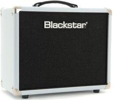 Blackstar HT-5R Combo White