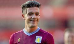 Transfer: Chelsea to beat Tottenham over Grealish's signature - Daily Post Nigeria Best Undercut Hairstyles, Long Hair Braided Hairstyles, Curly Undercut, Undercut Hairstyles Women, Undercut Women, African Braids Hairstyles, Frizzy Wavy Hair, Wavy Hair Men, Braids For Boys