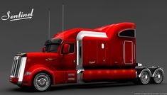 Google Image Result for http://www.tuvie.com/wp-content/uploads/peterbilt-sentinel-truck-design-by-vasilatos-ianis2.jpg