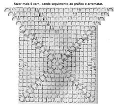 [quadrado+da+Narciza_web.jpg]