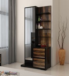 Room Design Bedroom, Home Room Design, Bed Design, Modern Dressing Table Designs, Dressing Room Design, Dressing Table Mirror Design, Dressing Mirror, House Furniture Design, Home Decor Furniture
