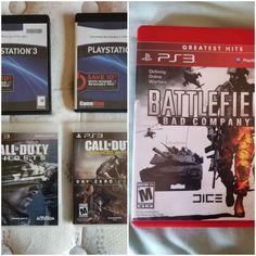 download game battlefield bad company 2 apk+data