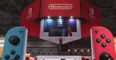 ¿Nintendo le da la espalda a Latinoamerica? – El Club de un Gamer