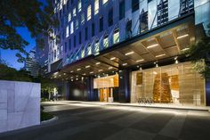 Gallery of R&F Yingkai Square / Goettsch Partners - 9