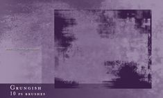Grunge - Download  Photoshop brush http://www.123freebrushes.com/grunge-391/ , Published in #GrungeSplatter. More Free Grunge & Splatter Brushes, http://www.123freebrushes.com/free-brushes/grunge-splatter/ | #123freebrushes
