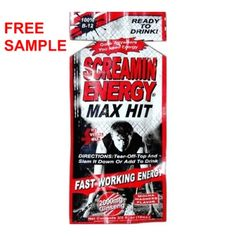FREE Energy Coffee sample Free Coffee Samples, Free Samples Without Surveys, Diy Clothes, Diy Clothing, Clothes Crafts