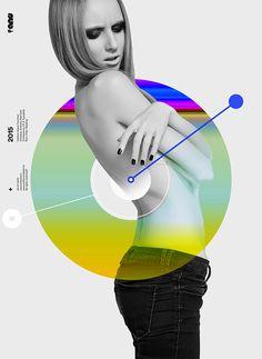 Ontwerp - 2015 on Behance