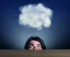 Extreme weather forecasting with #BigData