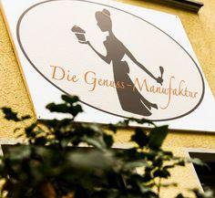 Die Genuss-Manufaktur http://www.yelp.com/biz/die-genuss-manufaktur-berlin