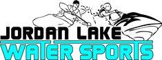 Jordan Lake Water Sports - Kayak Rentals, Canoe Rentals, Stand-up Paddle board Rentals, Pontoon Boat Rentals