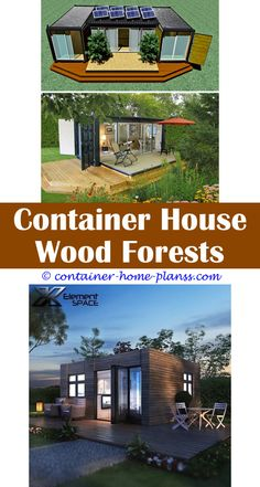 2110 best Container Home Cabin images on Pinterest in 2018 ... Home And Cottage Plans Canada on cottage blueprints, cottage communities, cottage construction, cottage modular homes, cottage in forest, cottage blog, cottage family rooms, cottage cabins, cottage model homes, cottage ranch, cottage in woods, cottage house, cottage on lake, cottage fairy chimneys, house plans, cottage tumblr, cottage style homes, cottage library, cottage by lake, cottage bungalow,