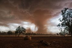 """National Geographic Your Shot on Instagram: """"Photo by Nick Moir @nampix 