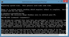 Microsoft has slowly but surely pushed the command line aside in the Windows interface. This is not without reason, as it's an antiquated and mostly unnecessary tool from an eraof text-based input that has long passed. But there still aresome commands that remain useful, and Windows 8 even added new features. Hereare the commands every…