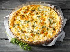 Quiche, Macaroni And Cheese, Sandwiches, Food And Drink, Cooking, Breakfast, Ethnic Recipes, Desserts, Drinks