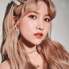 Gfriend Sowon Sexy Time For Us Sunrise Icon Gfriend Sowon, Mystery Books, Movies To Watch, Rapper, Singer, Sexy, Sunrise, Model