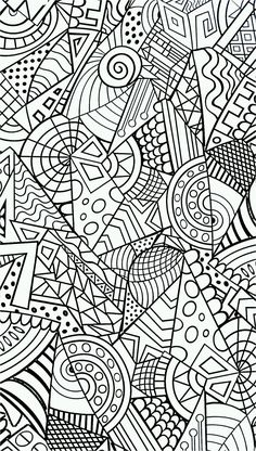 find this pin and more on school colouring - Pictures Of Colouring