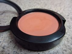 Eyeshadow Addicts Anonymous: TOP 3 MAC BLUSHES FOR FAIR/LIGHT SKIN