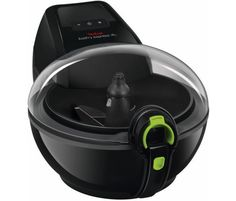 T-fal Actifry Express Product Review (Pros & Cons)