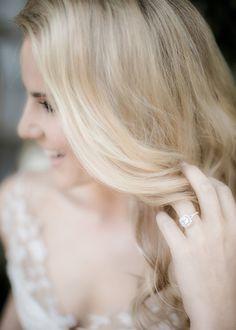 Natural Hair | Brides.com