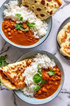Romige Indiase curry met pompoen - Jenny Alvares - Rebel Without Applause Quick Healthy Meals, Good Healthy Recipes, Veggie Recipes, Indian Food Recipes, Vegetarian Recipes, I Love Food, Good Food, Yummy Food, Low Carb Brasil