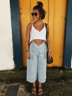 Find More at => http://feedproxy.google.com/~r/amazingoutfits/~3/2FMlDB1qZW8/AmazingOutfits.page
