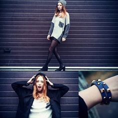 Gifts from Japan (by Kristina M) http://lookbook.nu/look/4093346-Gifts-from-Japan